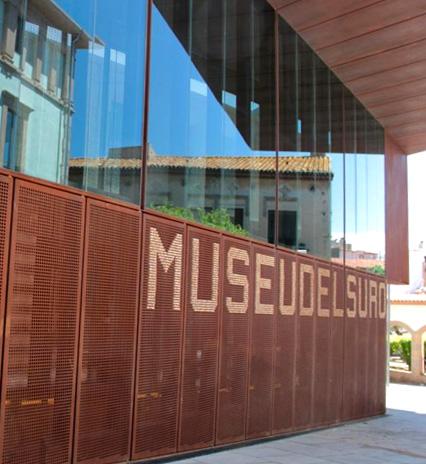 Assessorament especialitzat en patrimoni cultural per a la creació d'una enoteca a l'edifici de Can Ganxó (Palafrugell, Baix Empordà).