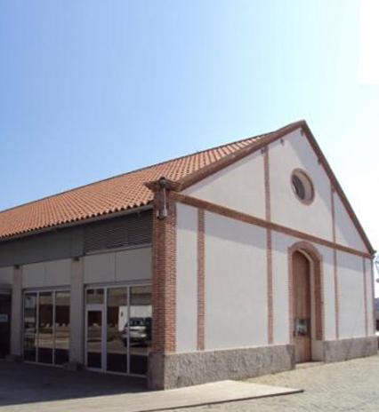 Centre d'Interpretació del Carrilet a Sant Feliu de Guíxols. Elaboració dels continguts relacionats amb el port de Sant Feliu i la navegació.