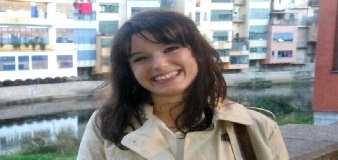 Sara Montroig