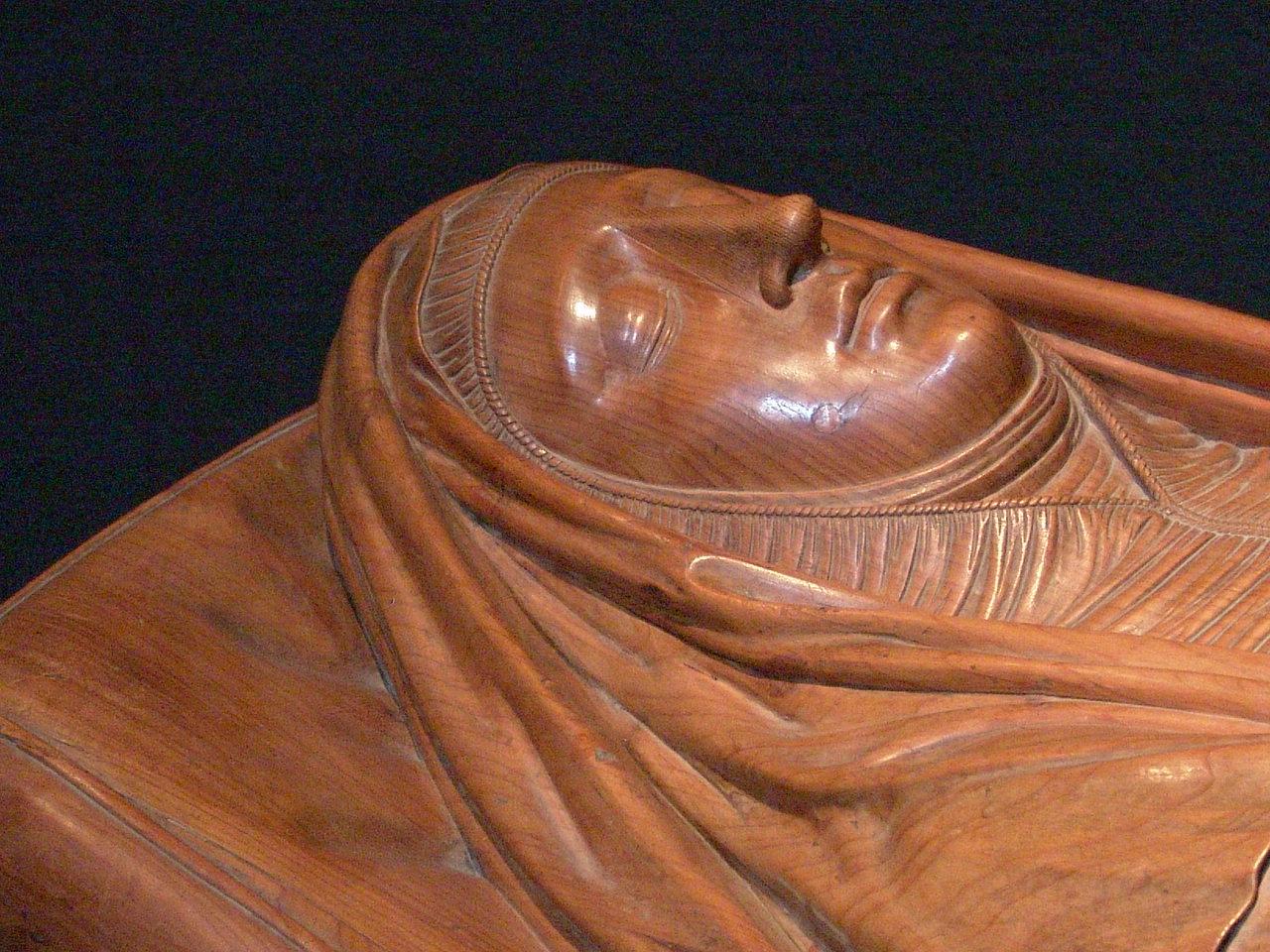 Art renaixentista i barroc a la Seu d'Urgell i a les Valls pirinenques