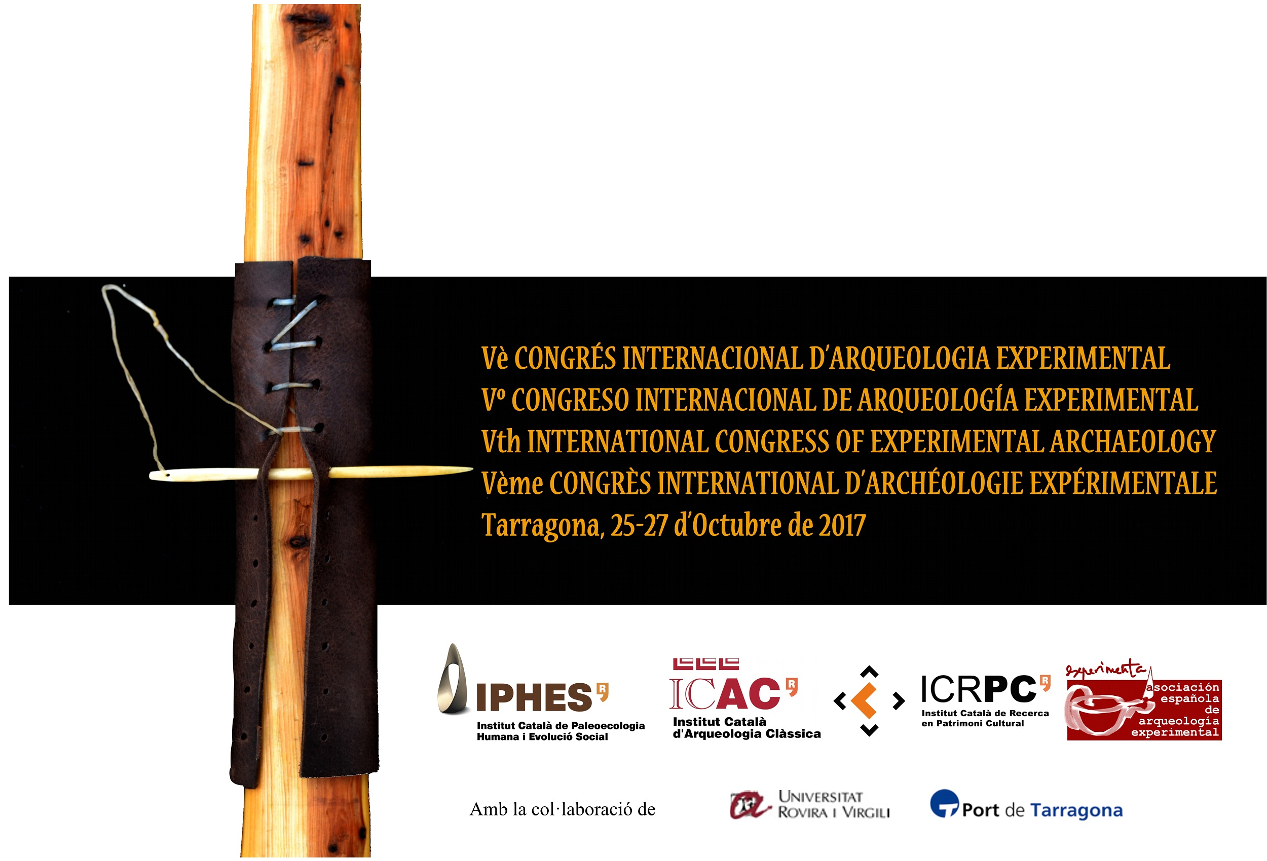 v-international-congress-of-experimental-archaoelogy