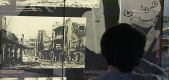 Grup de Recerca en Patrimoni Cultural de Catalunya
